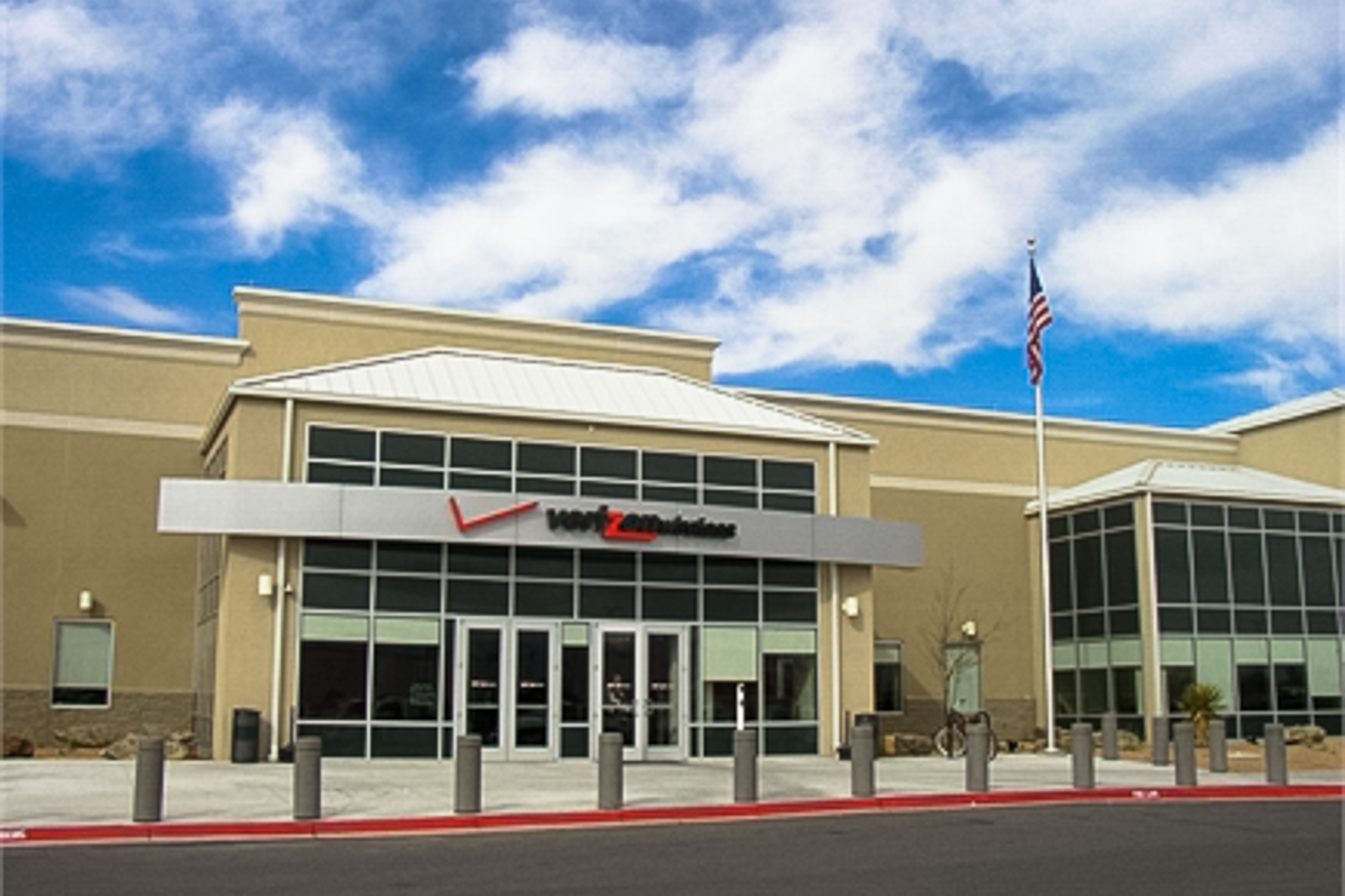Track record recently closed transactions nnn fitness - Burlington coat factory garden city ...