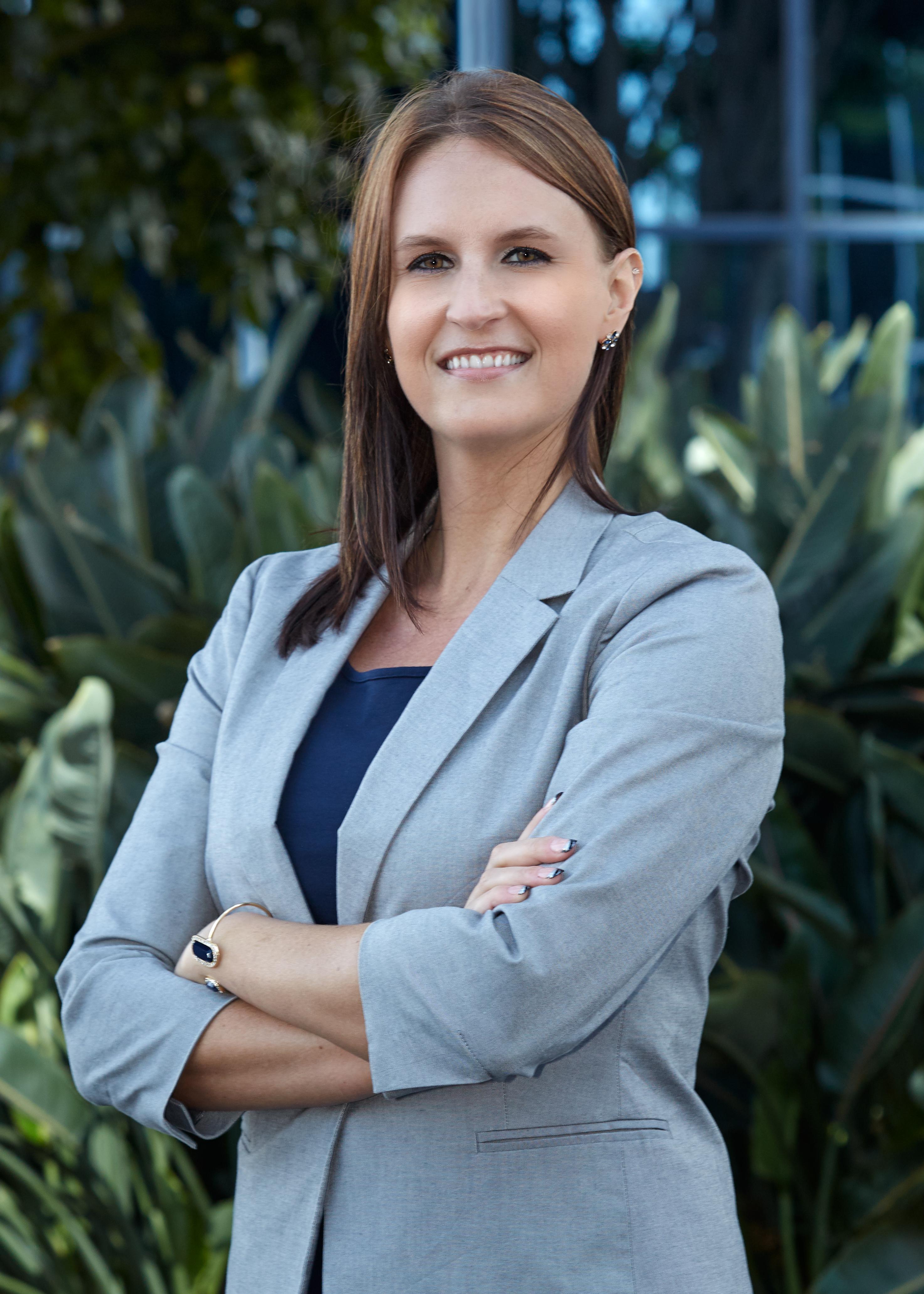 Vicki Sherman